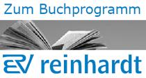 Zur Homepage des Ernst Reinhardt Verlags